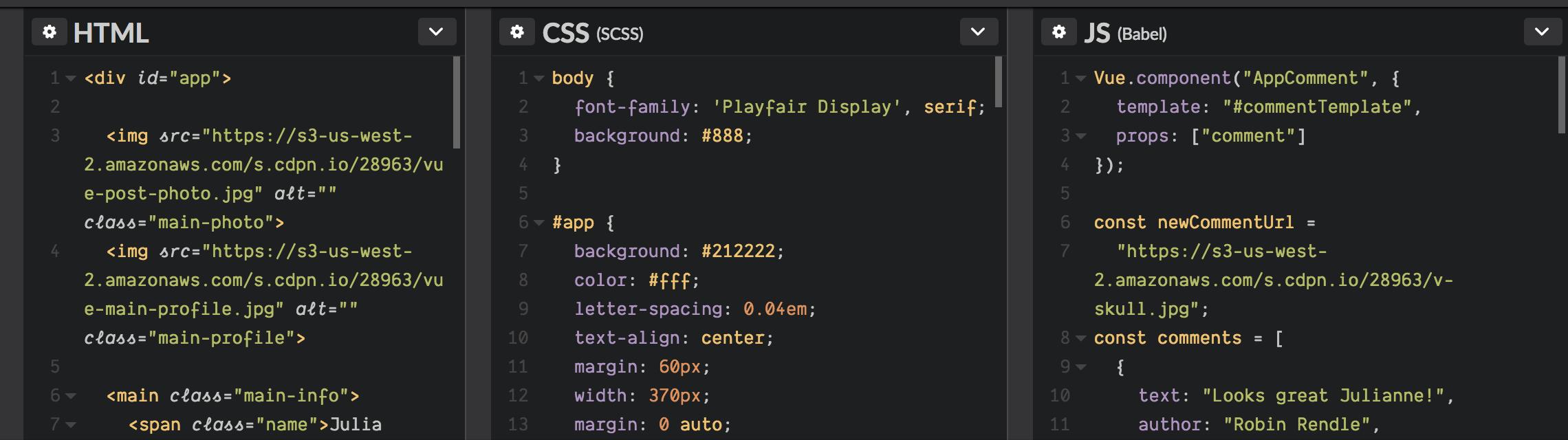 - dank mono - New Coding Fonts: Dank Mono and Gintronic