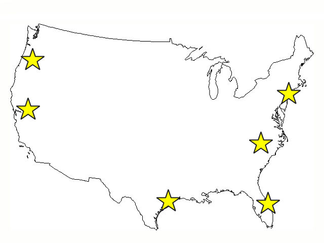 Usa-stack-overflow-team-map