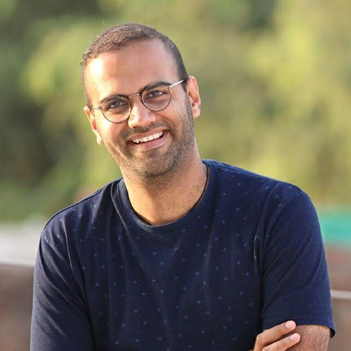 <strong>About the Author</strong><br><em><sub>Nikunj Sharma, Founder at PM School</sub></em>