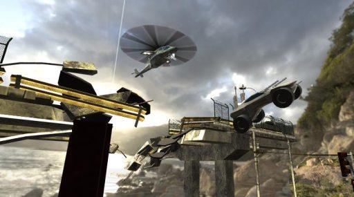 SilkSnakes: Screenshot Alpha Version