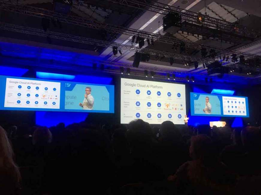 COEZBAY-Google-Cloud-Summit-4-1