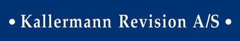 Kallermann Revision