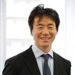 yusuke kanzaki, japan, representation