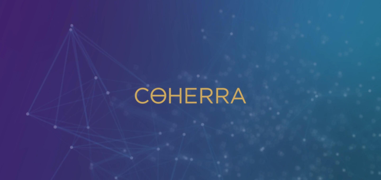 coherra, partners