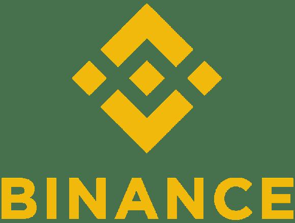 Binance: Análisis de su token BNB - CoinFabrik Blog en Español