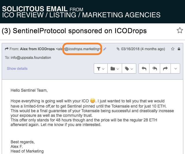 Impersonation of ICODrops.png