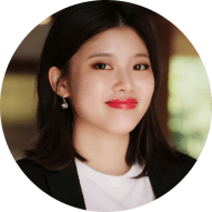 Carylyne Chan, experienced entrepreneur and executive with a track record of building high-performing products and teams in the technology and crypto industries.