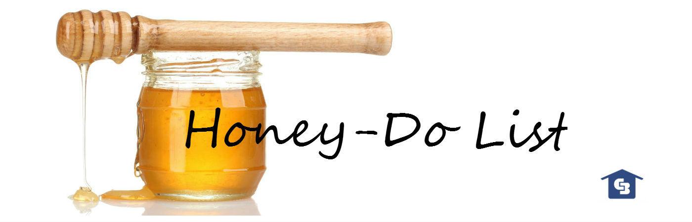 Honey-Do List2