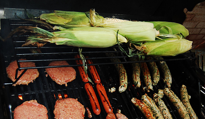 Grilling-tips-in-Philly