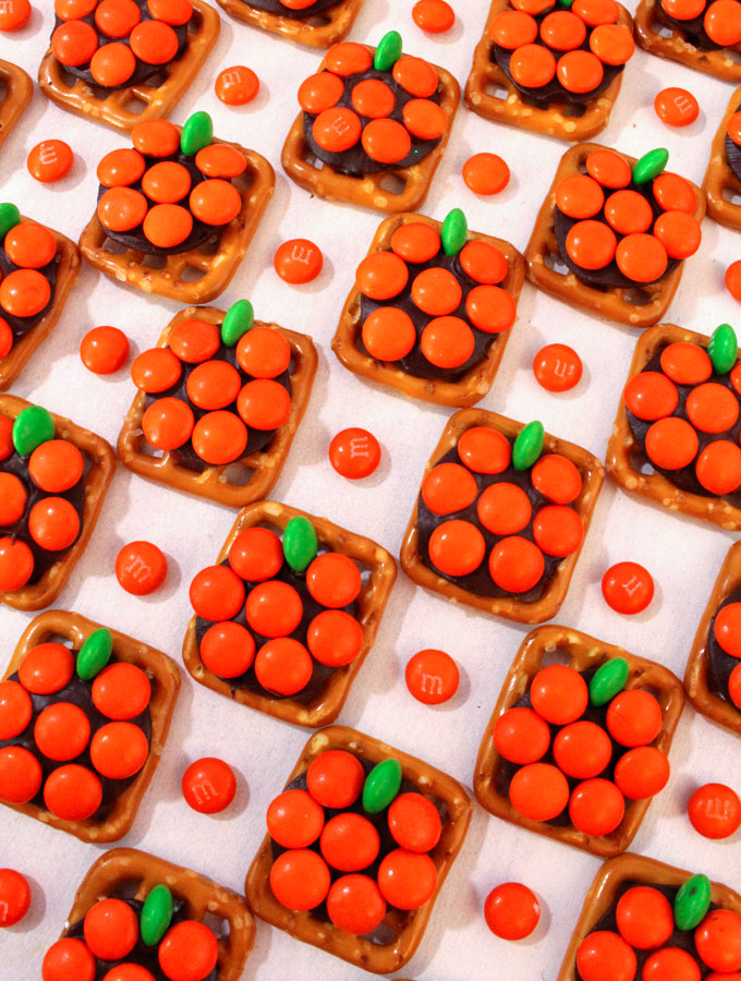 13 Halloween Desserts To Die For Coldwell Banker Blue Matter