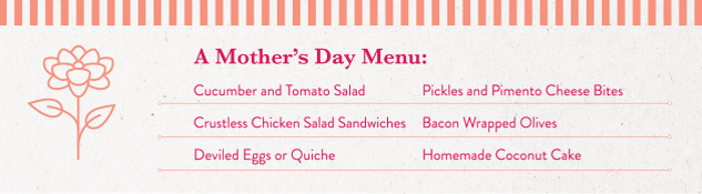 Mothers_Day_Menu