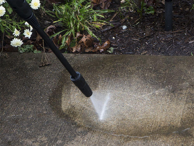 Power_Washer_Image_640