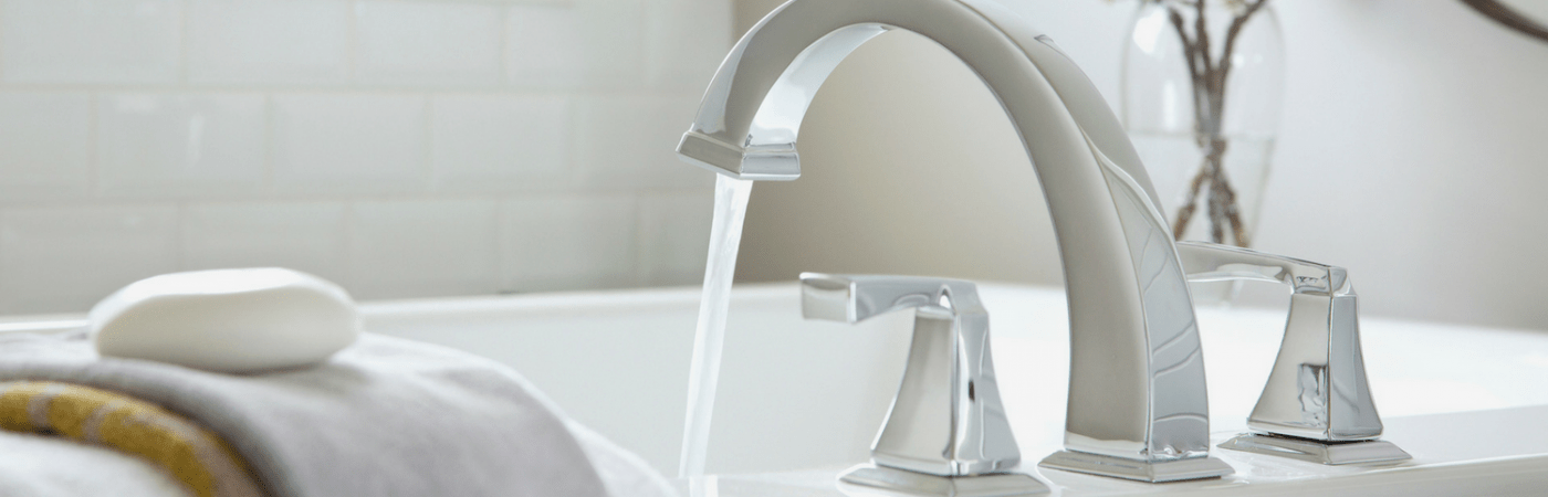 Water Saving Bathtub Faucet Easy Home Decorating Ideas