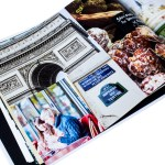 5 Ways of Looking at a photo book