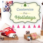 Gift ideas for everyone on your list from Collage.com