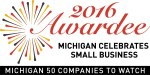 2016 Michigan Companies to Watch