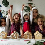 Fun ways to create Christmas cheer during the holidays