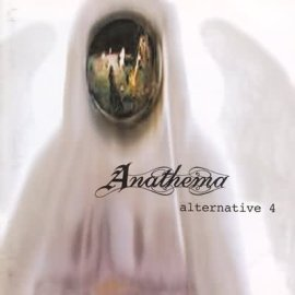 anathema-alternative4-cover