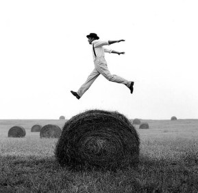 Rodney-Smith-fotografo-surrealista_8
