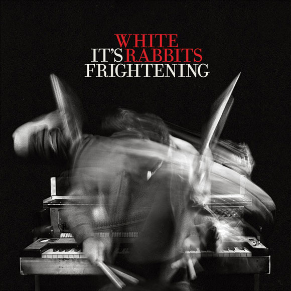 It's_Frightening_Album_Cover
