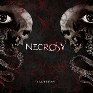 necrosy-perdition