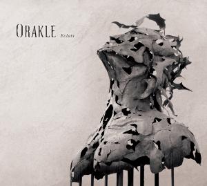orakle-Artwork