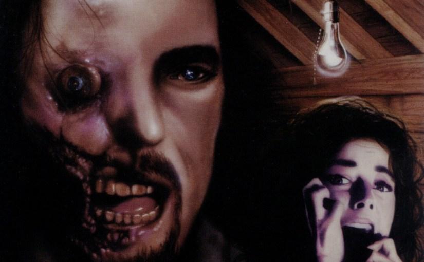Blue Öyster Cult – Heaven Forbid (1998)
