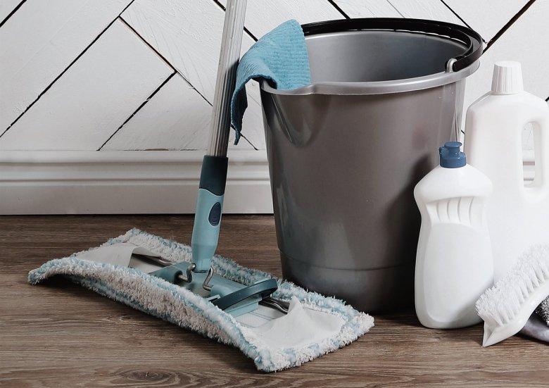 16-01-21-Reutilizar-a-água-máquina-de-lavar-colormaq