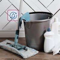 16-01-21---Reutilizar-a-água-máquina-de-lavar-colormaq
