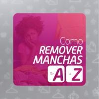 26-02-21 - Destaque - Como remover manchas de A a Z