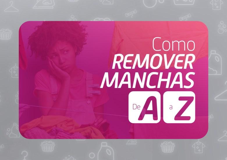 26-02-21-Como-remover-manchas-de-A-a-Z