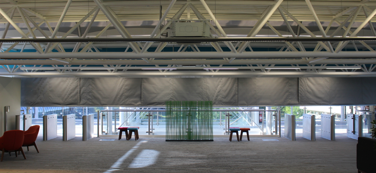 fire curtains what you need to know