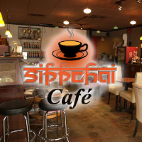 2_SippChaiCafe