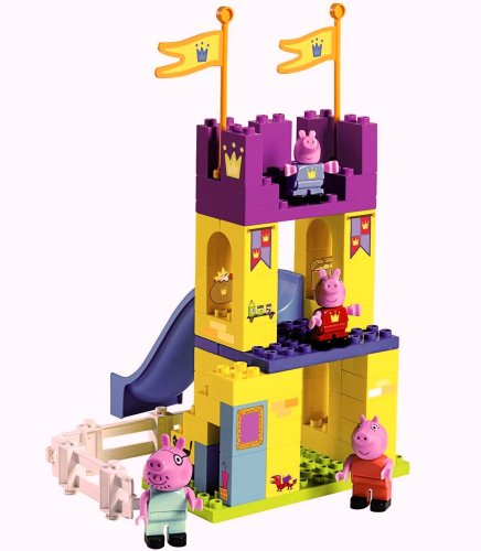 http://www.comacotoys.com/Peppa-Pig-Fun-Park-Construction-Set