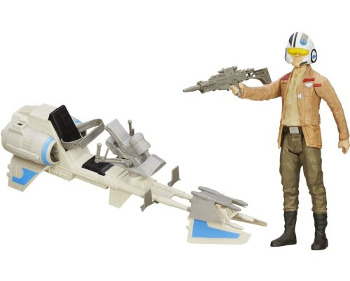 http://www.comacotoys.com/Speeder-Bike-and-12-Figure-Star-Wars