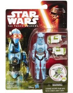 http://www.comacotoys.com/Star-Wars-3-75-PZ-4C0-Figure