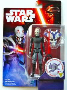 http://www.comacotoys.com/Star-Wars-3-75-The-Inquisitor-Figure