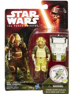 http://www.comacotoys.com/Star-Wars-3-75-Goss-Toowers-Figure