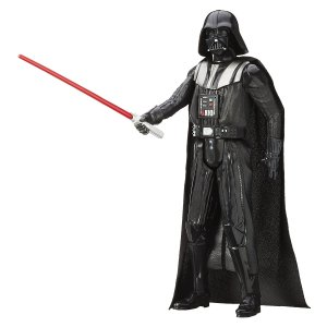 http://www.comacotoys.com/Star-Wars-12-Inch-Darth-Vader-Figure