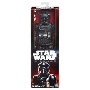 http://www.comacotoys.com/Star-Wars-12-Inch-TIE-Fighter-Pilot-Figure