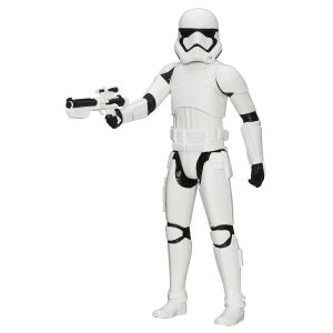 http://www.comacotoys.com/Star-Wars-12-Inch-Stormtrooper-Figure