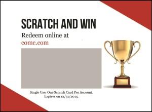 National redemption card_ScratchSide
