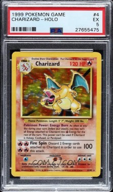 Pokemon, Baseball Cards, Football Cards, Basketball Cards, Soccer Cards, Hockey Cards, Pokemon, Trading Cards, Sports Cards, Non-Sports Cards, The Hobby,