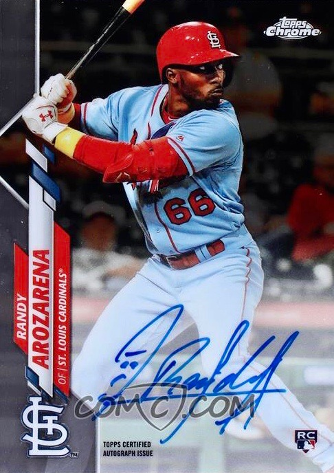Baseball Cards, Football Cards, Basketball Cards, Soccer Cards, Hockey Cards, Pokemon, Trading Cards, Sports Cards, Non-Sports Cards, The Hobby,
