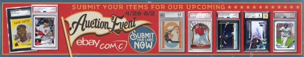 MLB, Baseball, Topps, Panini, PSA, Beckett, Graded Cards, eBay, Baseball Cards, Football Cards, Basketball Cards, Soccer Cards, Hockey Cards, Pokemon, Trading Cards, Sports Cards, Non-Sports Cards, The Hobby, Vintage Cards, Modern Cards, COMC, Checkout My Cards, Buy, Sell, Flip,