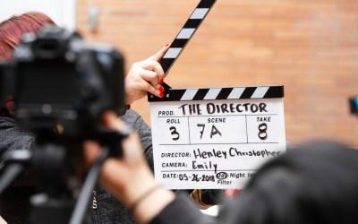 Scénaristes et réalisateurs romands montent au créneau