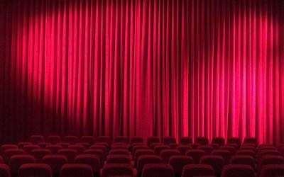 Salle de cinéma: des lendemains qui déchantent?