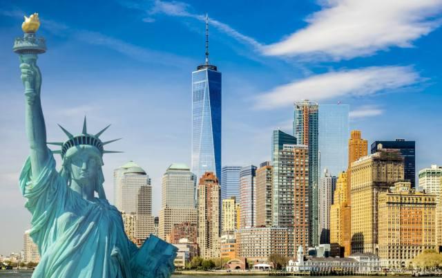 New York City Comedy Shows