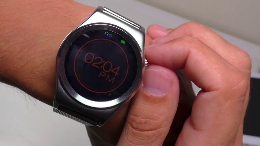 Smartwatch selection rules_TOP useful tips - men's smartwatches
