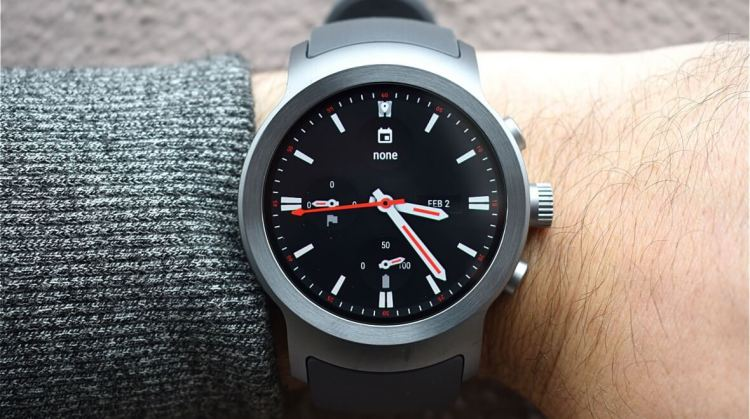 Smartwatch selection rules_TOP useful tips - smartwatches on your wrist